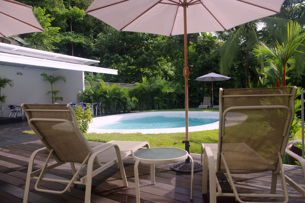 hotel vela bar adults only in quepos hotel rates