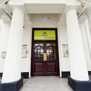 YHA Brighton - Hostel