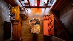 Ipoh Bali Hotel Ipoh Mys Best Price Guarantee Lastminute Com Au