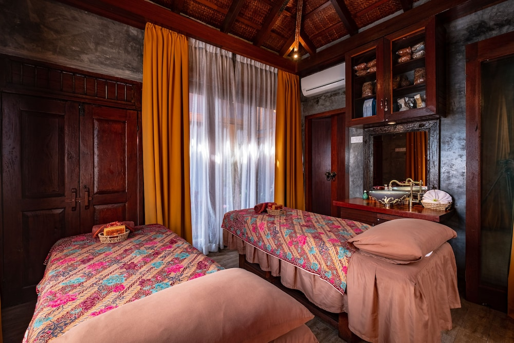 Ipoh Bali Hotel In Ipoh Hotel Rates Reviews On Orbitz