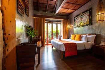 Ipoh Bali Hotel Ipoh 68 Room Prices Reviews Travelocity