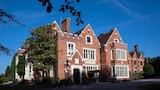 Highley Manor - Hoteles en Haywards Heath
