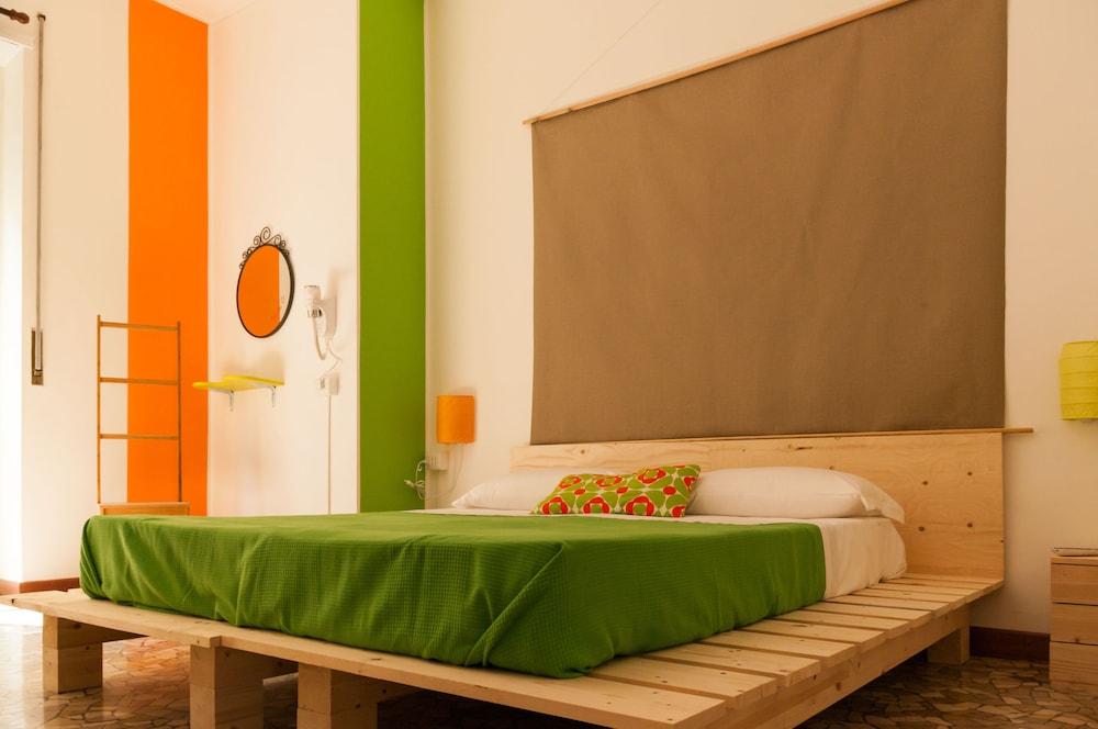 Inn Perfect Room Milan Booking