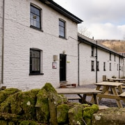 YHA Brecon Beacons - Hostel