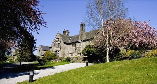 YHA Hartington Hall - Hostel