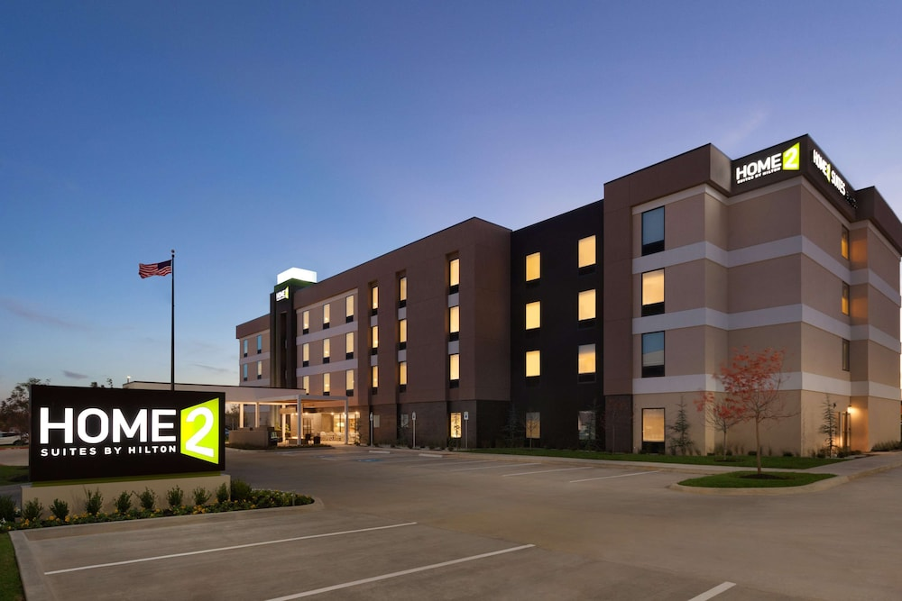 Featured Image, Home2Suites by Hilton Oklahoma City South