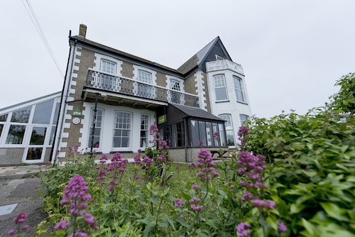 YHA Coverack - Hostel