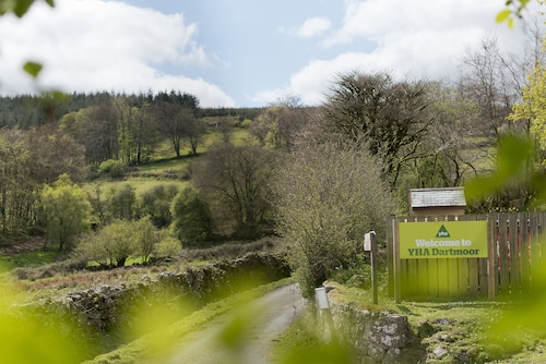 YHA Dartmoor - Hostel