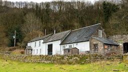 YHA Brecon Beacons Danywenallt - Hostel