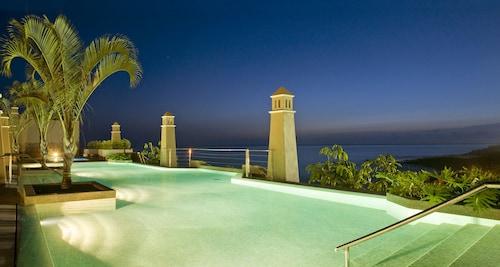 Hotels near CSI Events Tenerife, Valle Gran Rey: Find Cheap