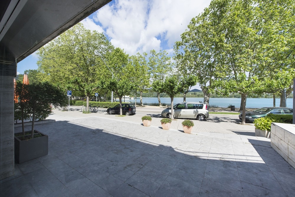 Hotel Mirallac Banyoles Hotelbewertungen 2019 Expediade