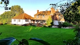 Iffin Farmhouse - Canterbury Hotels