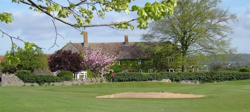 Mendip Spring Golf Club