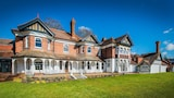 CIM Moor Hall Conference Centre - Maidenhead Hotels