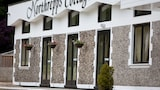 Northrepps Cottage Country Hotel - Cromer Hotels