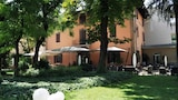 Hotel Due Pini - Formigine Hotels