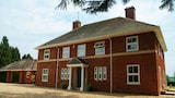 Bodenham House - Hereford Hotels