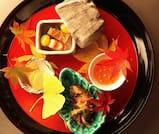 黄金色に染まる「すすき」がお出迎え!秋の訪れを感じる箱根旅