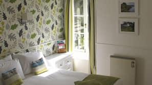 Free cots/infant beds