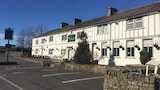The Plough Inn - Skipton Hotels