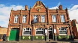 Globe Inn - Tamworth Hotels