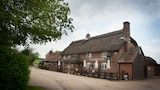 The Langton Arms - Blandford Forum Hotels