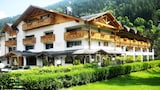 Europeo Charme & Relax Hotel - Pinzolo Hotels