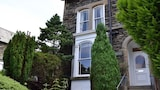 Ashleigh House - Windermere Hotels