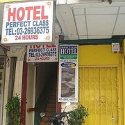 Perfect Class Hotel