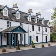 The Taynuilt Guest House