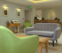 The Cliff Hotel & Spa (5 of 43)