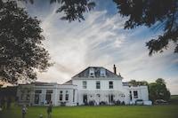 Mansion House Llansteffan (34 of 36)