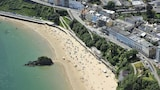 Fourcroft Hotel - Tenby Hotels