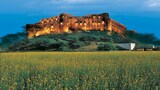 Neemrana's - Hill Fort - Kesroli - Alwar Hotels