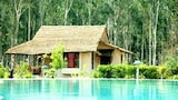 Jims Jungle Retreat - CORBETT Hotels