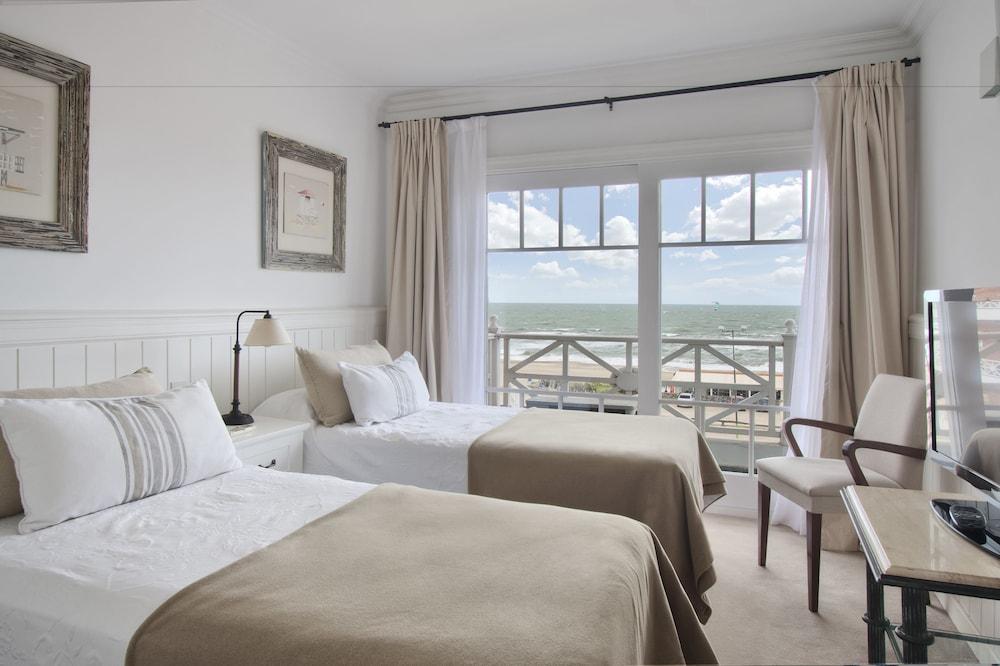 Terrazas Al Mar In Pinamar Hotel Rates Reviews On Orbitz