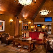 10 Best Hotels Closest to Odawa Casino in Petoskey for 2019