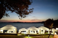 Avaton Luxury Villas Resort (38 of 90)