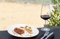 Avaton Luxury Villas Resort (1 of 90)