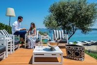 Avaton Luxury Villas Resort (21 of 90)