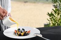 Avaton Luxury Villas Resort (10 of 90)