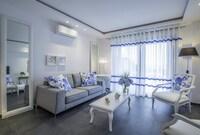 Avaton Luxury Villas Resort (5 of 90)