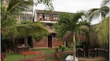 Thumbelina Apartments - Bentota Hotels