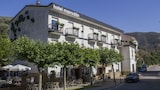 Hotel Marrodan - Arnedillo Hotels