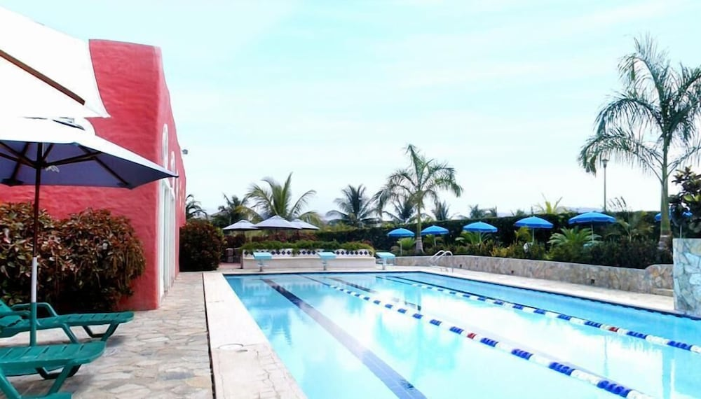 Xquenda Huatulco Spa 2019 Room Prices Deals Amp Reviews