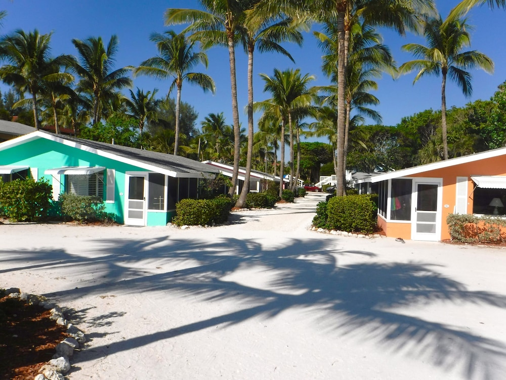 Sanibel Island Hotels Oceanfront: Waterside Inn On The Beach, Fort Myers: 2019 Room Prices
