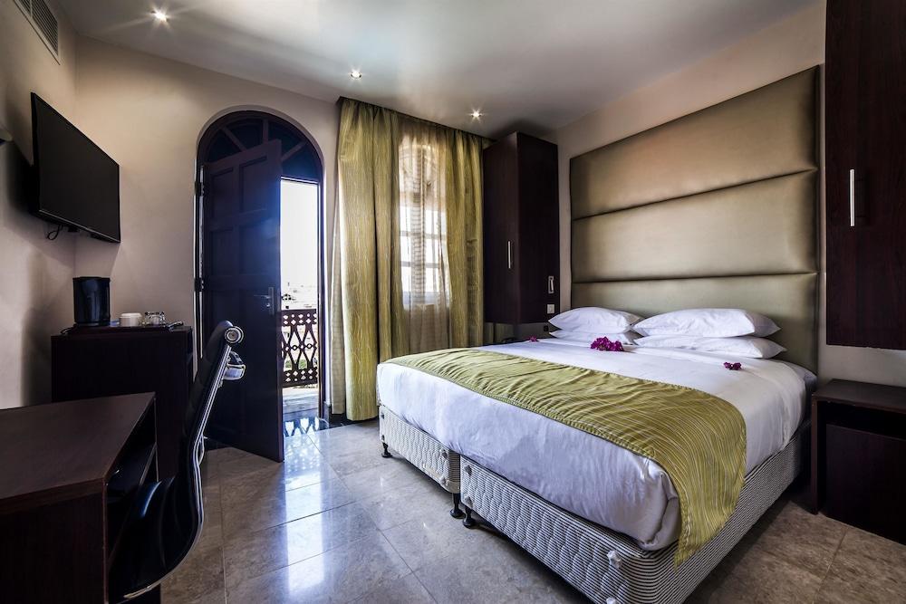 Best western plus zanzibar zanzibar town: 2018 reviews & hotel