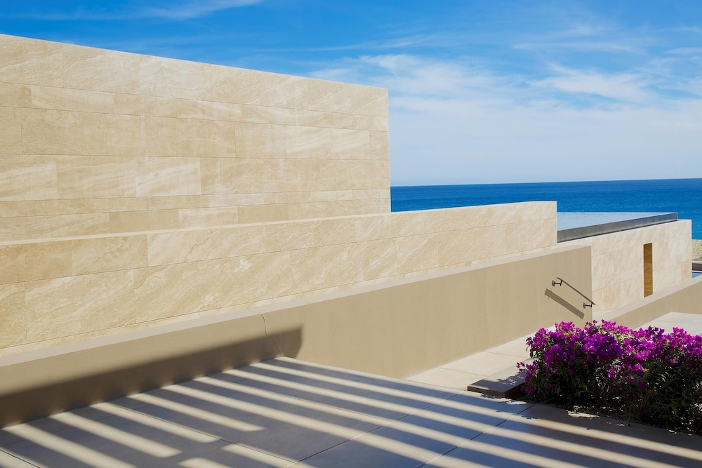 Balcony, JW Marriott Los Cabos Beach Resort & Spa