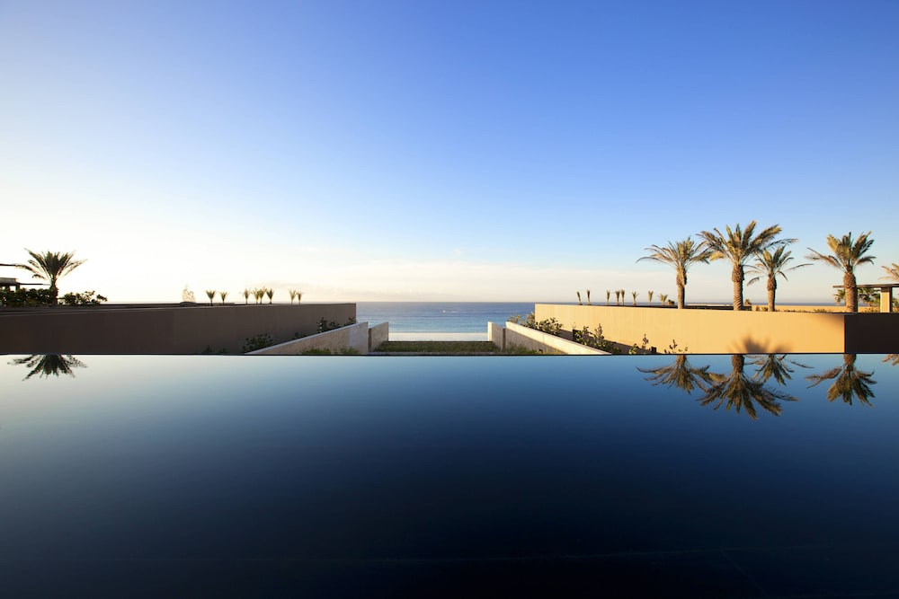 Pool, JW Marriott Los Cabos Beach Resort & Spa