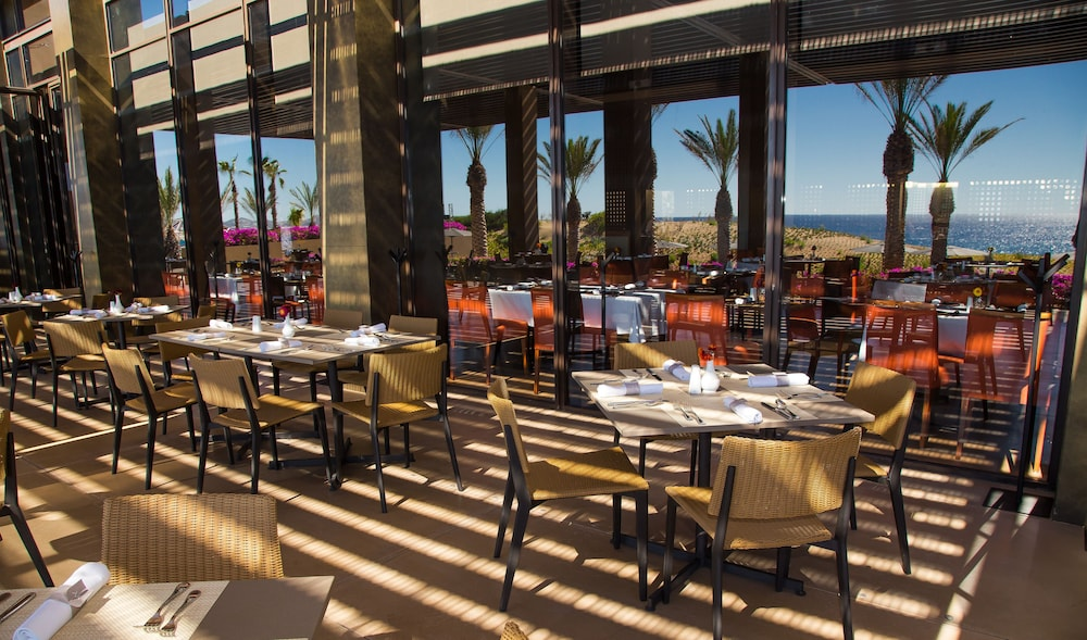 Restaurant, JW Marriott Los Cabos Beach Resort & Spa